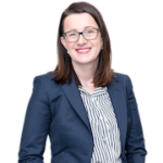 SLM Law Rural Law Rebecca Alexander