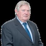 SLM Law Stuart Holbery
