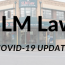 SLM Law COVID-19 Statement 26 July 2020